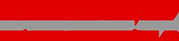 KOBRA Formen GmbH Logo