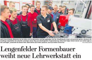 lengenfelder-formenbauer