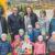 Rudolf und Ingeborg Braungardt Stiftung spendet an Kindergarten