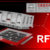 RFID – New industry standard